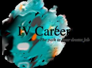 ivcareers-logo-4